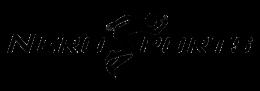 Nero Sport Logo